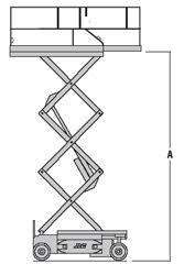 аренда подъёмника